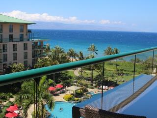 Maui Resort Realty Presents 649 Hokulani @ Honua Kai, Lahaina