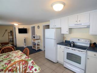 Located In The Heart Of Old Orchard Beach!