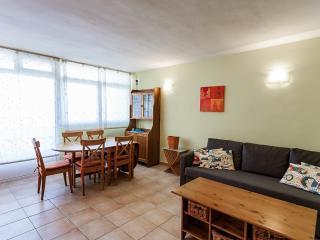 apartamento playa de Alcudia