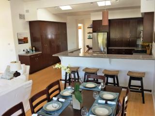 4 Bdrm-2 Master Suites-Gated Oceanfront Community