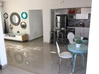 Boutique House, Isla Verde