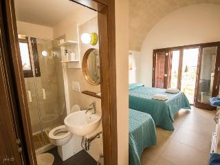 Camenae Casa Vacanze Bed and Breakfast