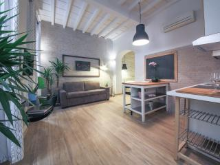 Rosa Apartment (Piccolo)