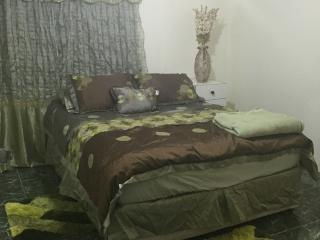 Liam's Guest House 1 bedroom apt, Port of Spain
