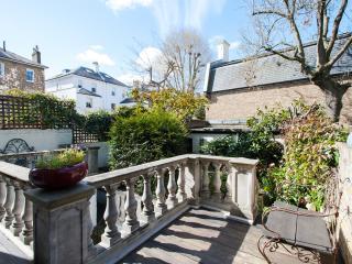 2Bed Chelsea Luxury DREAM w/garden, Londres