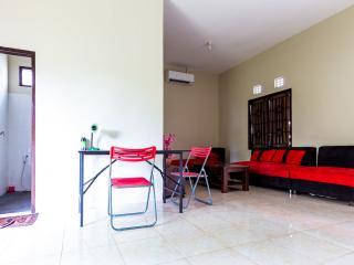 House for Rent in Nusa Dua, Bali (Mutiara Kampial), Nusa Dua Peninsula
