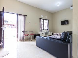 House for Rent in Bali (mutiara kampial) Blok A1, Nusa Dua Peninsula