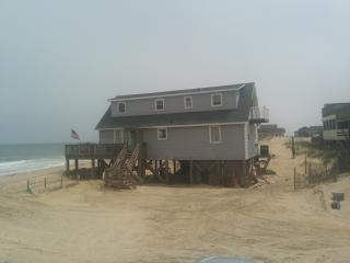 Wonderful Ocean Views, Nags Head