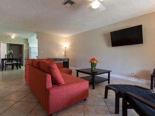 NEW 3B| Big | Modern | Quiet| 5 min to the beach!, Fort Lauderdale