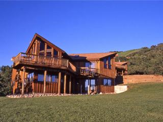 Ski Trail Lodge II, Steamboat Springs