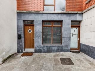 Penthouse Apartment Dublin City