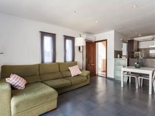 Lovely Apartment in Portocolom, Porto Colom