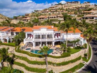 Villas del Mar 212 Palmilla, San Jose del Cabo