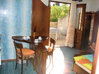 TH01523 Apartments Anita / A5 / One Bedroom, Sumartin
