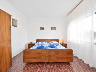 TH01506 Apartments Lučić / Two Bedrooms A1, Sumartin