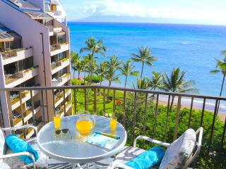 Valley Isle Resort #901 (MAUI), Lahaina