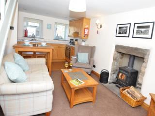 28343 Cottage in Sedbergh, Milnthorpe