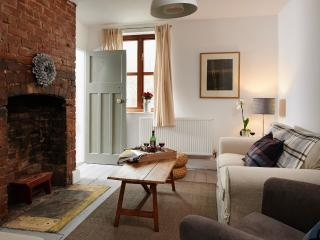 42854 House in Hay on Wye, Craswall