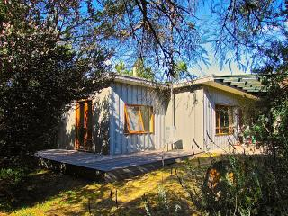 Lower Bluff Hideaway, St Leonards