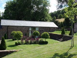 42881 Barn in Hay-on-wye, Abbey Dore