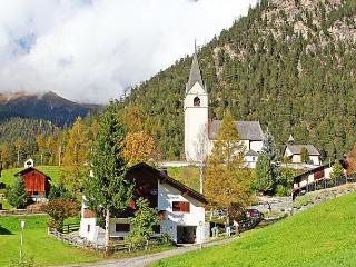 Albula, Wunnewil