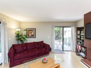 West LA Beauty Near Beverly Hills & Ucla-2 bedroom, Los Ángeles
