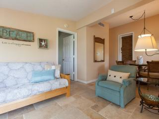 Charming Private Guest House-Minutes to the beach, Pompano Beach