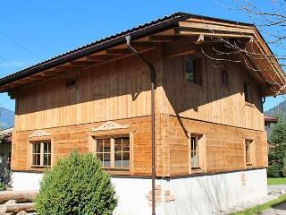 Alpendorf, Kaltenbach