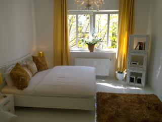 Glamouröses Designer Apartment im Winterfeldt-Kiez, Berlin