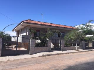 Villa Torre Suda
