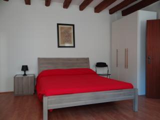 appartamento Goldoni