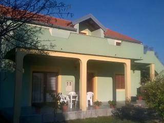 Familly house in Dalmatia