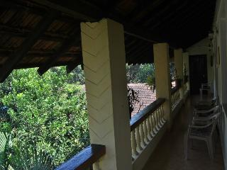Fatima Guest House, Baga