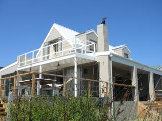 Sea Breeze - Kommetjie Self-catering Accommodation