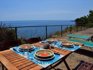 Riviera degli Eucalipti - Cottages by the sea 4, Acireale