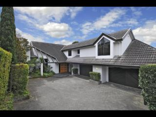 Beautiful two bedroom ensuite in central Auckland, Remuera