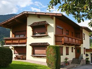 Luxner, Kaltenbach