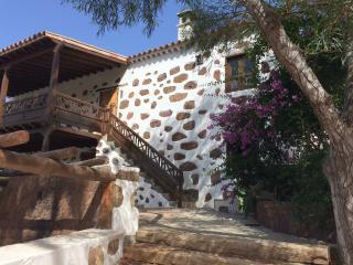 Casa Rural La Longuera, Ingenio
