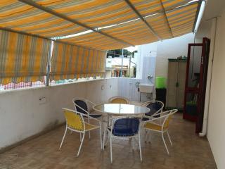 Affitto casa vacanze Puglia, Specchiolla
