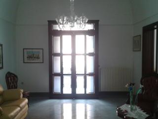 Casa Vacanze a Nardo nel Salento