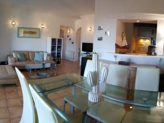 Appartement 6 personnes Parc club GRIMAUD, Port Grimaud