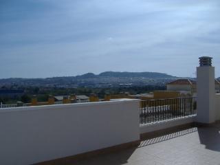 Formentera del Segura, Brasis Del Mar  Alicante