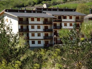 Apartamento en Ordesa