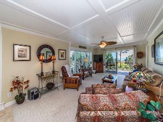 Shorewood 212, 3 Bedrooms, Oceanfront, Pool, Spa, Sleeps 8, Hilton Head