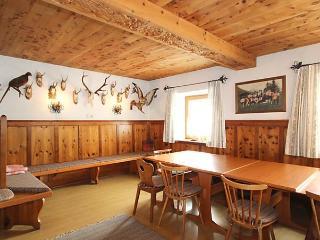 Stiplerhof, Fugen