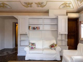 Villa Edoardo flat  5