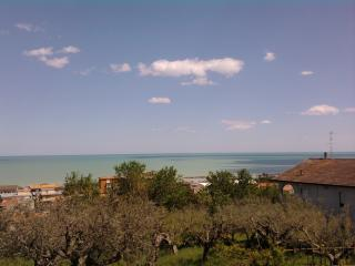 Seaside Appartment,Cupra Marittima,Italy,5 sleeps