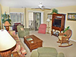 Courtside 86 - 3 Bedroom Townhouse