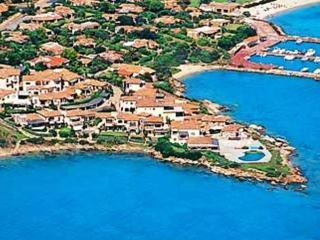 Villa  Blumarin  vista mare  vicino alla spiaggia