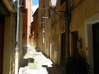 Rue Acquassoma